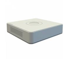 ĐẦU GHI HÌNH TURBO HD 3.0 4 KÊNH HIKVISION DS-7104HGHI-F1